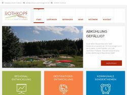 Rothkopf Projektmanagement